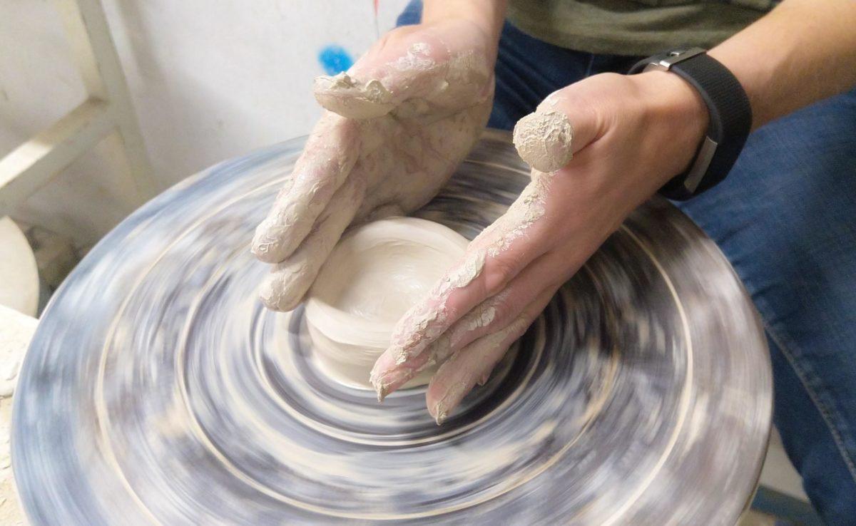 イギリス陶芸の父「ジョサイア・ウェッジウッド」